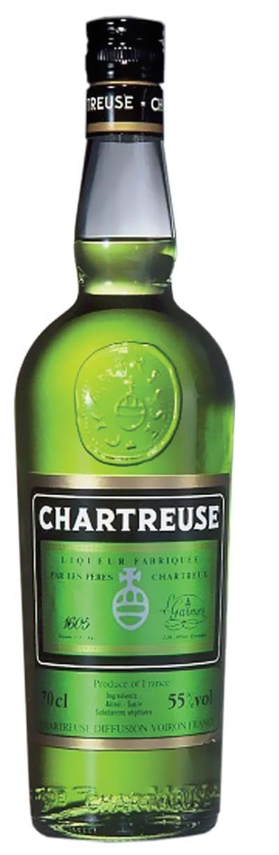 Drink_chartreusee_090507